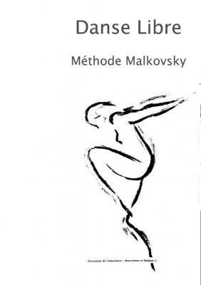 Logo danse libre html 4157604e